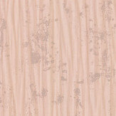 Villa Nova Raval Blush Wallpaper - Product code: W597/01