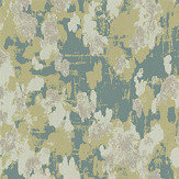 Villa Nova Cody Eden Wallpaper - Product code: W598/03
