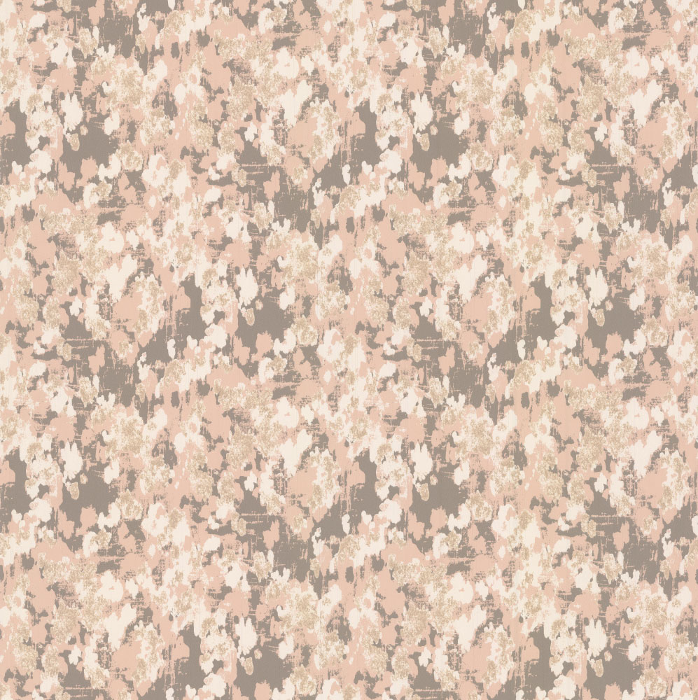 Villa Nova Cody Blush Wallpaper - Product code: W598/05