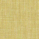 Metropolitan Stories Linen Weave Yellow Wallpaper - Product code: 36922-1