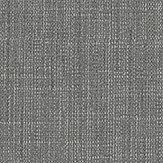 Metropolitan Stories Linen Weave Grey Wallpaper - Product code: 36922-3
