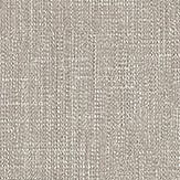 Metropolitan Stories Linen Weave Taupe Wallpaper - Product code: 36922-4
