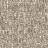 Metropolitan Stories Linen Weave Brown Wallpaper - Product code: 36922-5