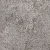 Metropolitan Stories Plaster effect Charcoal Grey Wallpaper - Product code: 36924-1