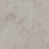 Metropolitan Stories Plaster effect Grey Wallpaper - Product code: 36924-2
