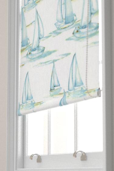 iliv Hove Lagoon Blind - Product code: CRBL/HOVELAGO