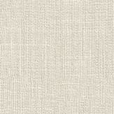 Metropolitan Stories Fabric Effect Beige Wallpaper - Product code: 36925-6