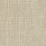 Metropolitan Stories Fabric Effect Taupe Wallpaper - Product code: 36925-7