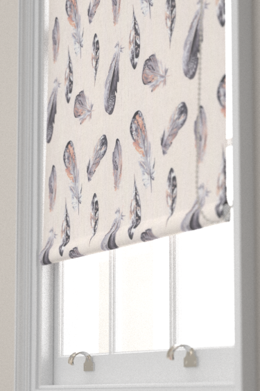iliv Plume Coral Blind - Product code: CRBL/PLUMECOR