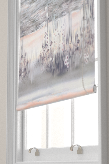iliv Seascape Coral Blind - Product code: CRBL/SEASCCOR