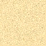 Metropolitan Stories Fine Weave Yellow Wallpaper - Product code: 36932-6