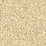 Metropolitan Stories Fine Weave Gold Wallpaper - Product code: 36932-7