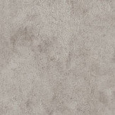 Metropolitan Stories Plaster effect Dark Grey Wallpaper - Product code: 36924-3