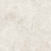 Metropolitan Stories Plaster effect Silver Grey Wallpaper - Product code: 36924-4