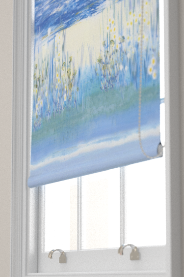 iliv Seascape Riviera Blind - Product code: CRBL/SEASCRIV