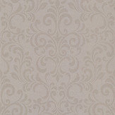 Lipsy London Luxe Damask Champagne Wallpaper - Product code: 144802