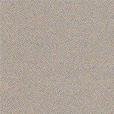 Lipsy London Luxe Texture Champagne Wallpaper - Product code: 144811