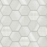 Lamborghini Murcielago Hexagon Feature Ivory Wallpaper - Product code: Z44806