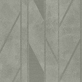 Lamborghini Murcielago Stripe Pewter Wallpaper - Product code: Z44817
