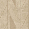 Lamborghini Murcielago Stripe Beige Wallpaper - Product code: Z44820