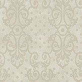 Lamborghini Murcielago Damask Cotton Wallpaper - Product code: Z44830
