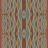 Coordonne Isabella d-Este Stone Wallpaper - Product code: 8000024