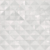 Coordonne Espejismo Modernista Claro (Light) Wallpaper - Product code: 8000028