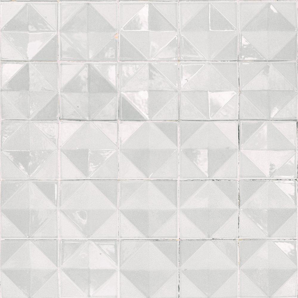 Coordonne Espejismo Modernista Claro (Light) Wallpaper - Product code: 8000028