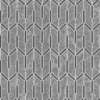 Lamborghini Huracan Feature Charcoal Wallpaper - Product code: Z44835