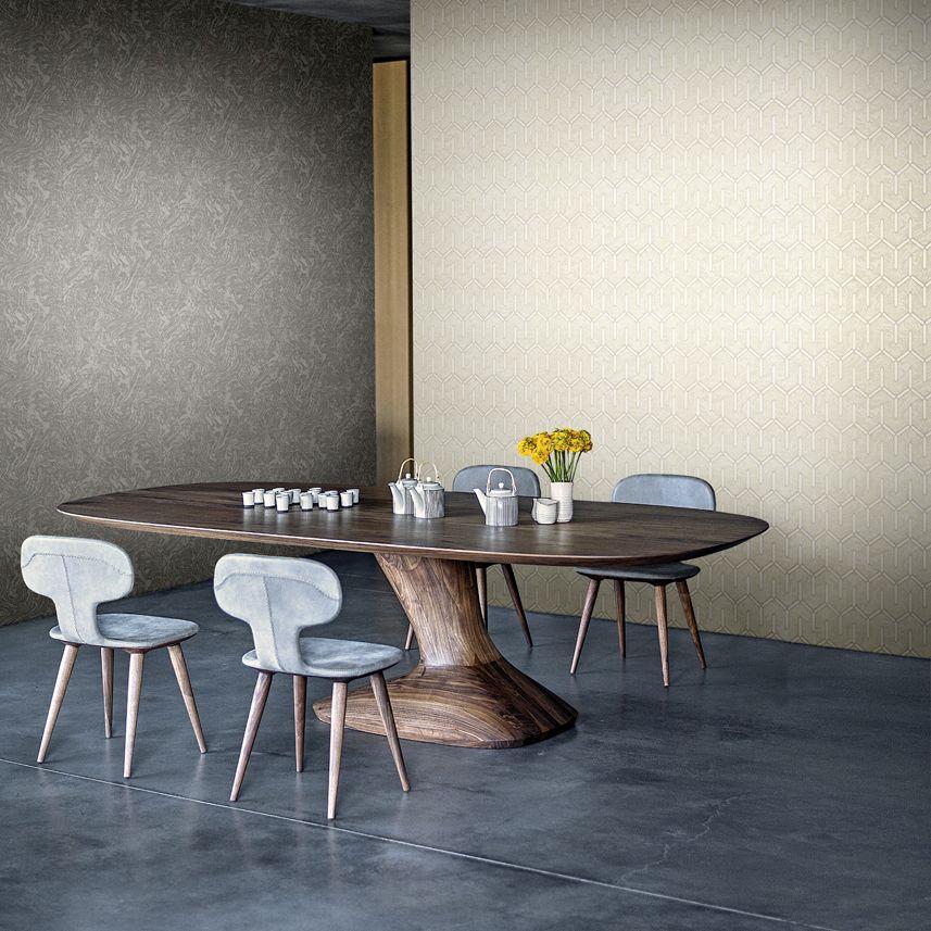 Huracan Texture Wallpaper - Charcoal - by Lamborghini