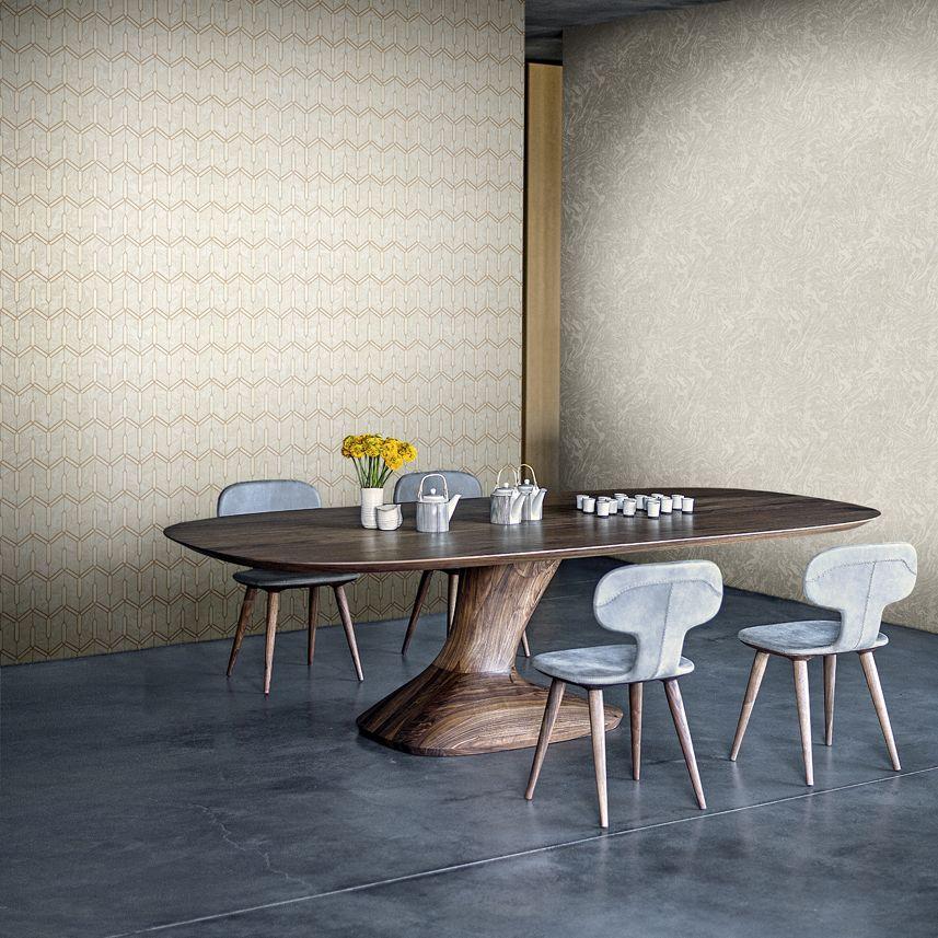 Huracan Texture Wallpaper - Parchment - by Lamborghini