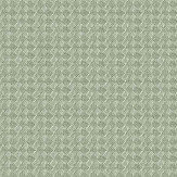Lamborghini Miura Texture Light Green Wallpaper - Product code: Z44848