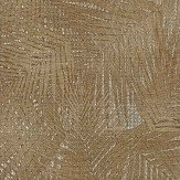 Lamborghini Miura Palm Feature Bronze Wallpaper - Product code: Z44862