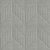 Lamborghini Miura Chevron Silver Wallpaper - Product code: Z44852