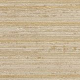 Eijffinger Sundari Plain Sand Wallpaper - Product code: 375141