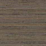 Eijffinger Sundari Plain Brown Wallpaper - Product code: 375146