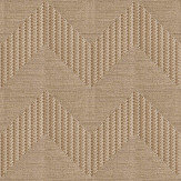 Lamborghini Miura Chevron Bronze Wallpaper - Product code: Z44861
