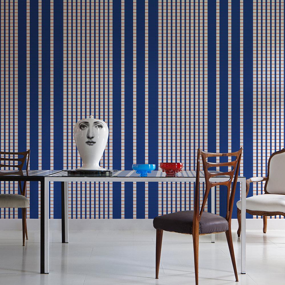 Coordonne 1/40 Costa Smeralda Mural - Product code: 8000078