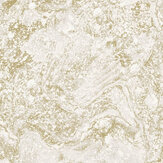 SK Filson Infused Marble Grey / Gold Wallpaper - Product code: SK20033