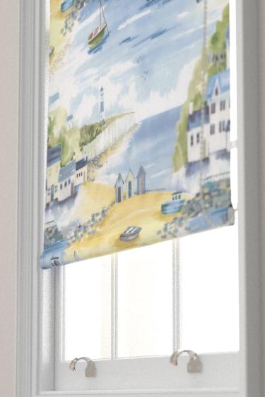 iliv Seaside Riviera Blind - Product code: CRBL/SEASIRIV