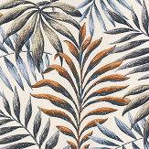 iliv Manila Henna Fabric