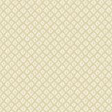 Sandberg Kanoko Beige Wallpaper - Product code: 236-12