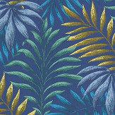 iliv Manila Marine Fabric - Product code: CRAU/MANILMAR