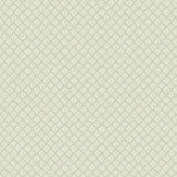 Sandberg Kanoko Green Wallpaper - Product code: 236-18