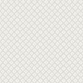 Sandberg Kanoko Grey Wallpaper - Product code: 236-21