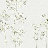 Sandberg Arashiyama Mural Multi - Product code: 645-06