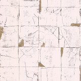 Osborne & Little Faenza Tile Stone Wallpaper - Product code: W7332-01