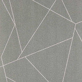 Harlequin Parapet Slate Wallpaper - Product code: 112082