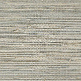 SketchTwenty 3 Antique Grass Ivory Wallpaper - Product code: FR01000