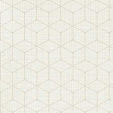Harlequin Vault Dove Wallpaper - Product code: 112085